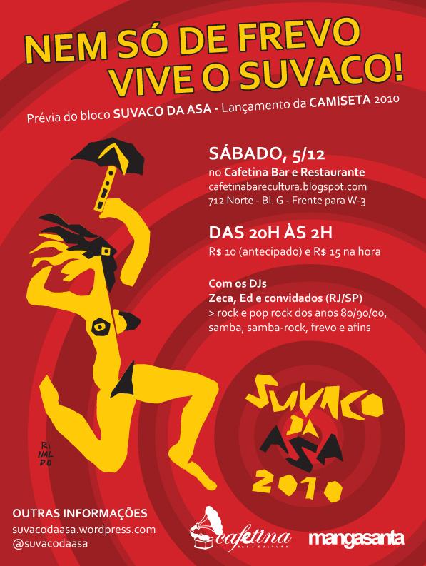 festa_suvaco
